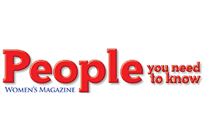 people-you-need-to-know