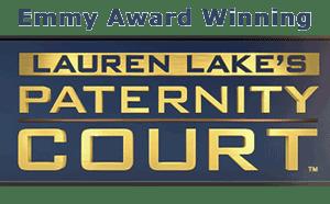 paternity-court-logo-emmy-award-winning