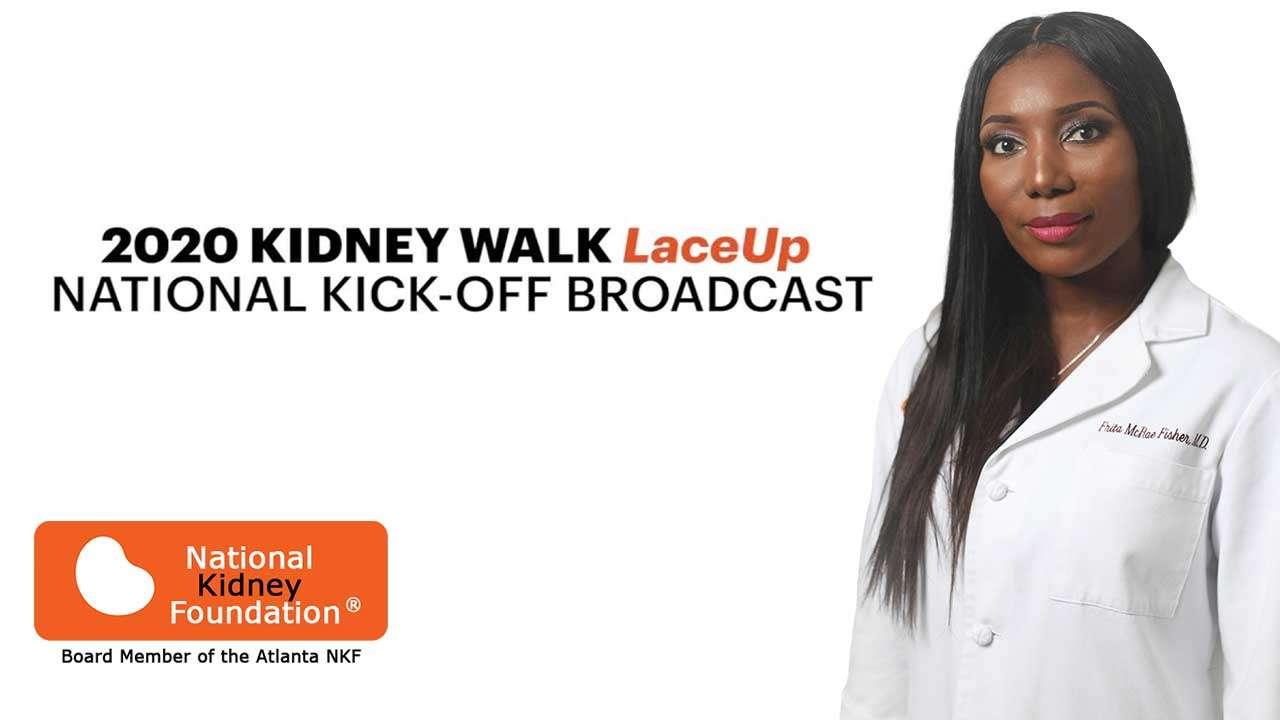 'kidney-walk-lace-up-kick-off-dr-frita'